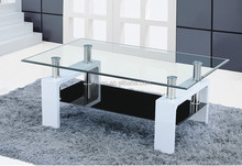 Low price artistic coffee table JY-02