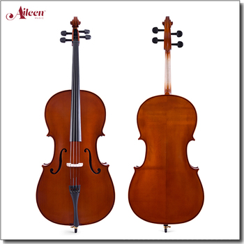 Student cello (CG107)
