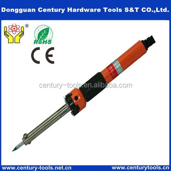Hiqh Quality Electric Soldering Iron Professional Manufacturer