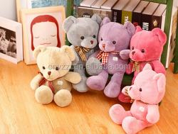 cheap stuffed bear toys,factory cheap teddy bear stuffed toys,cheap selling high quality stuffed toy plush bear