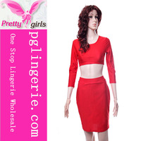 womens designer clothing,juniors clothing,fashion dresses