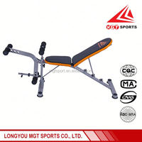 Cheap Wholesale magic leg trainer
