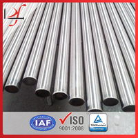 ALLOY TOOL STEEL ROUND BAR 1.2344+S/ FDAC / H13+S