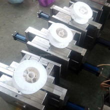plastic spool injection molding