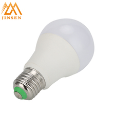 Get $500 coupon Factory price PC material 5w led light bulbs small