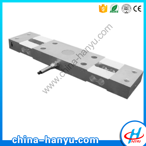 HY-12 load cell sensor weight measuring sensors