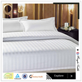 luxury 5 star hotel bed linen sheets set china suppliers