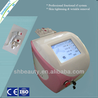 Portable Beauty Machine/Home Use Anti-aging Machine