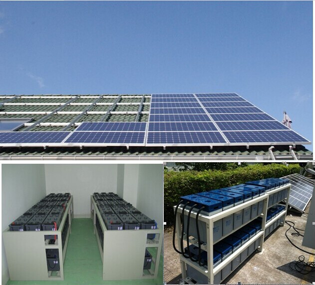 2015 new product 300w mono solar panel solar panel india solar panel made in China cheap