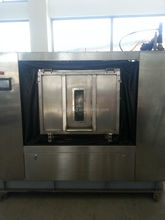 hospital Laundry Equipment Washer Extractor