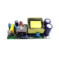 With 5 years warranty 24w 30w 42v 500ma 700ma constant current led driver