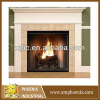living room fireplace surround slate fire place opening europe stone fireplace mantel fireplace mantel