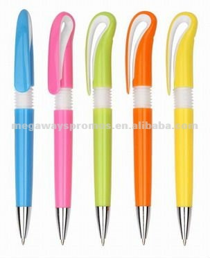 Hot selling screen touch stylus pen