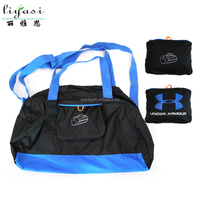 2015 hot selling Portable travel bag,new foldable school Bag,wholesale portable travel bag