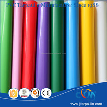 pvc inflatable laminated materials fabric