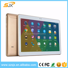 2017 Newest 10.1 inch Original Design 3G Phone Call Android 5.1 Quad Core IPS pc Tablet WiFi Android tablet pc 2GB 16GB