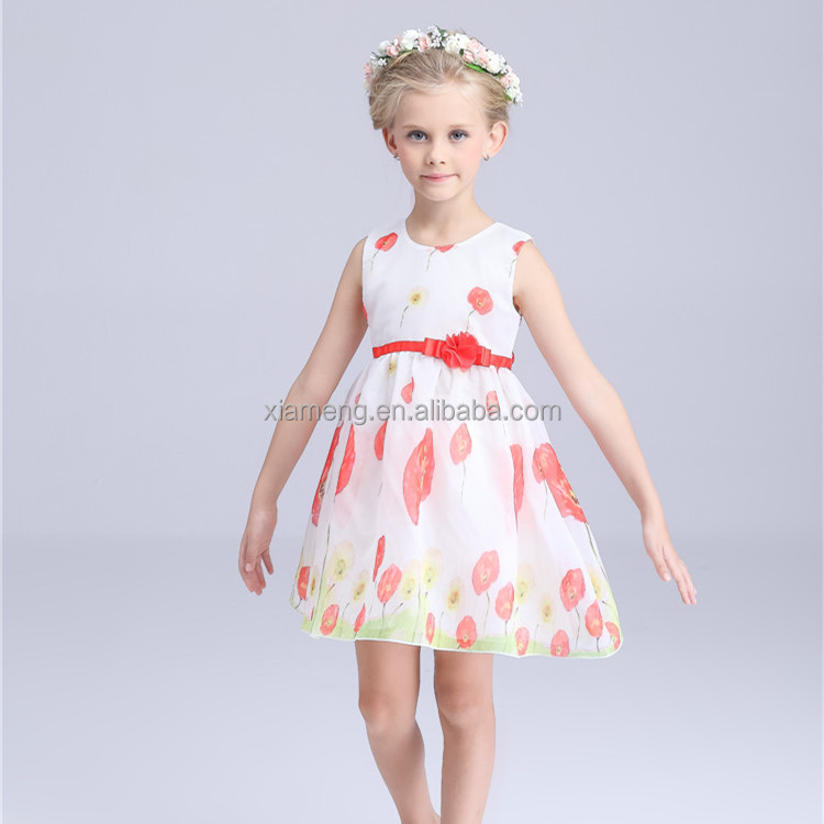 china supplier best price wholesale lace baby christening gowns