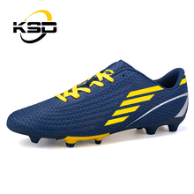 Hot Sell Football Shoes 2017 Nice Soccer Shoes For Sale awesome Soccer Shoe