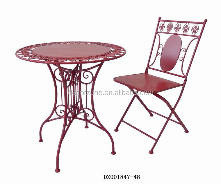 Metal Used Wedding Folding Chairs And Tables Buy Wedding Chairs And Tables