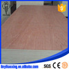 Construction Real Estate Plywood Building Materials