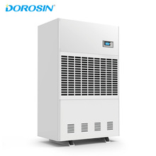 820Liters 200gallon dehumidifier factory lgr range capacity from 10liters to 1200liters for home and insdustial