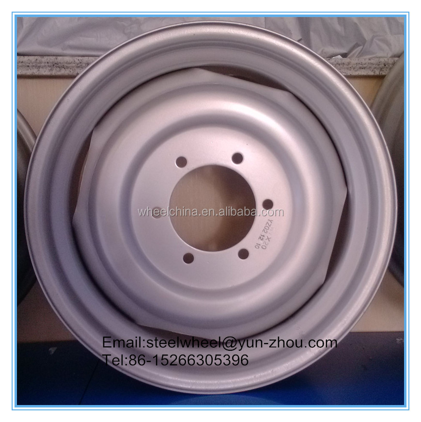 24 Inch Tractor Rim : W farming tractor wheel rims for sale used buy farm