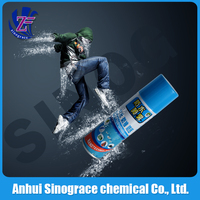 PF-301C8 Hot sale roof coating waterproof for fabric