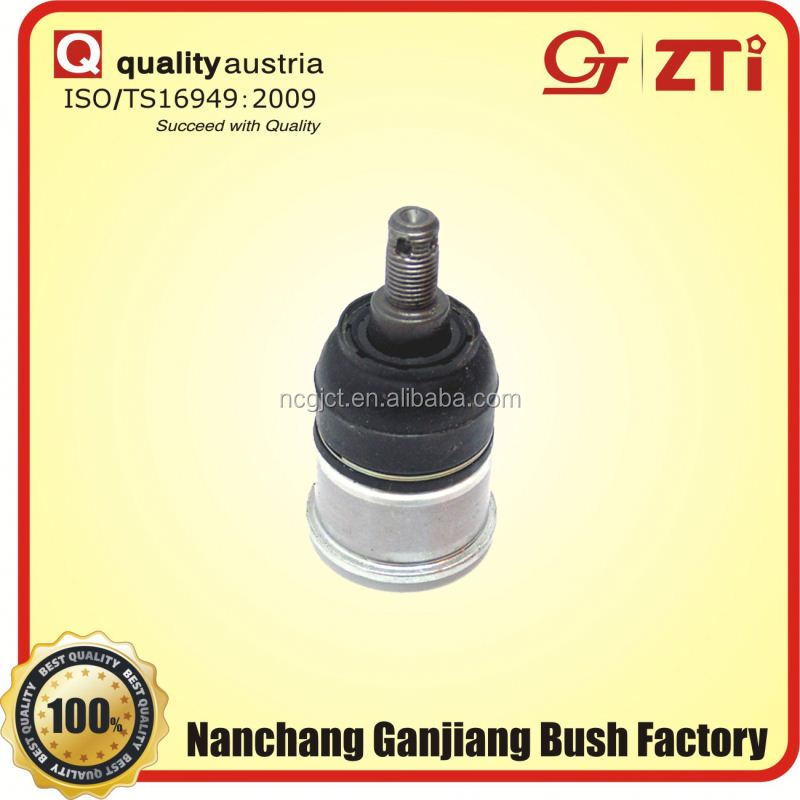 Car Steering Ball Joint