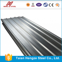 full hard galvanized steel coils /metal roofing and ceiling tiles
