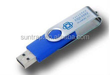 1gb/2gb/4gb/8gb usb pen drive driver download