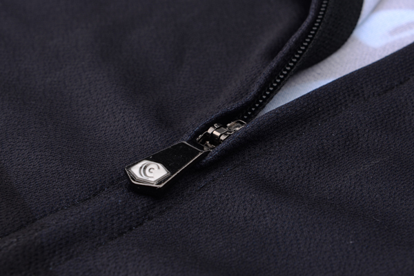 2015 cyclingbox new arrival popular cycling wear