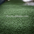 Artificial Grass Infills Eco-friendly TPE Rubber Granule Recycle