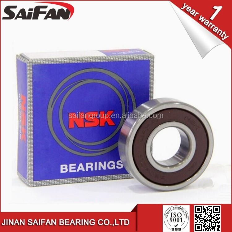 bearing packing machine