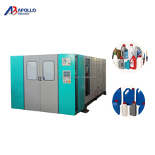 plastic household plastic products making machine