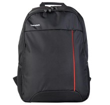 backpack laptop bagsBM400,stylish computer backpack bag,laptop travel bag Cheap 15.6 promotional laptop bags for IBM Thinkpad