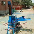 wholesales chaff forage chopping machine