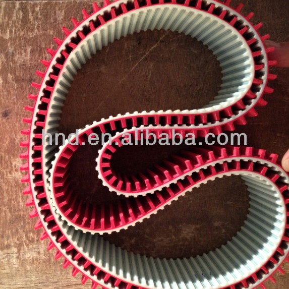 T5 Special PU timing belt