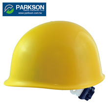 Taiwan Classic Parts Economic Price Industry Safety Helmet With Chin Strap CE SM-08 Safety Helmet