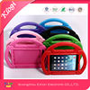 kids eva foam case for ipad mini /air &tablet shockproof case