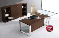 Fashion top design office furniture/Office Desk