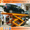 /product-detail/oem-electric-car-ramp-scissor-design-lifting-equipment-durable-in-use-price-60510055033.html