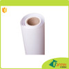 280gsm (8oz) 200D*300D 18*12 sublimation printing fabric banner