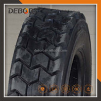 Forklift Industrial Tire 10-16.5, 12-16.5, pneus hot sales