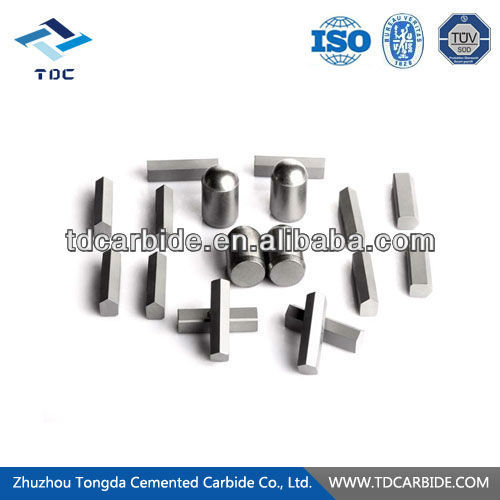 High quality excavate coal cutter bits