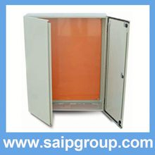 metal box enclosure IP66 HP2-250(250*200*150)