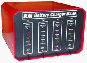 Two Wheeler Battery Chargers high quality,varieties