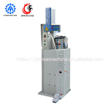 hot steam ironing machine steam pounding machine shoe upper ironing machine