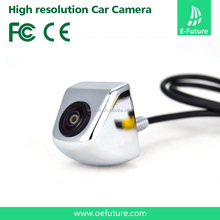 HD Waterproof Night Vision Car Reversing Camera Aid Auto Electronics Reverse Cameras