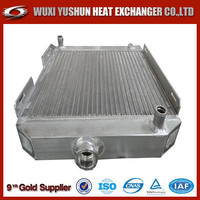 Hot Selling OEM Custom Made Aluminum