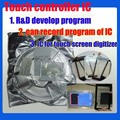 (CYPRESS IC) Ture touch,Touch Sensing , CapSense Controllers , touch IC